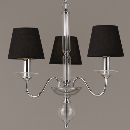 Bella Lux Led String Lights : Contemporary Designer Lighting Italian Lights Crystal Chandeliers